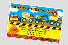 2nd Birthday Party Invitations, Tonka Truck Construction Theme ... Little Blue Truck Birthday Party The Style File Tonka Truck Cake Fairywild Flickr Cstruction Birthday Party Trucks Crafts Bathroom Essentials Birthdays Cake Pan Odworkingzonesite Dump Supplies Small Oval Oak Coffee Table Ideas Lara Pinterest Project Nursery S36 Youtube Invitation Any Age Boy Decorations