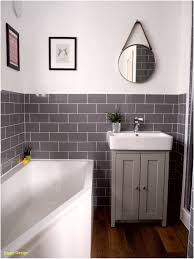 Endearing Small Bathroom Renovation Ideas On A Budget Cheap Remodel ... Beautiful Small Bathrooms By Design Complete Bathroom Renovation Remodel Ideas Shelves With Board And Batten Wonderful 2 Philiptsiarascom Renovations Luxury Greatest 5 X 9 48 Recommended Stylish For Shower Remodel Small Bathroom Decorating Ideas 32 Best Decorations 2019 Marvelous 13 Awesome Flooring All About New Delightful Diy Excel White Louis 24 Remodeling Ideasbathroom Cost Of A Koranstickenco Idea For