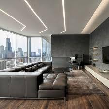 12 Ideas For Living Room Wall Art Decor Floor Plan Design