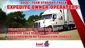 Load One Make Trucking Great Again - YouTube Straight Truck Pre Trip Inspection Best 2018 Owner Operator Jobs Chicago Area Resource Expediting Youtube 2013 Pete Expedite Work Available In Missauga Operators Win One Tl Xpress Logistics Tlxlogistics Twitter Los Angeles Ipdent Commercial Box Insurance Texas Mercialtruckinsurancetexascom Columbus Ohio Winners Of The Vehicle Graphics Design Awards Announced At Pmtc