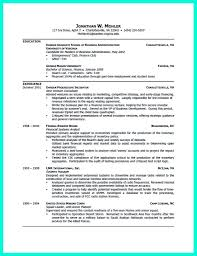 Internship Resume Sample Monster College Student Template For ... Data Entry Resume Examples Awesome Sample For College Student Hairstyles Undergraduate Cv The New Example Receptionist Monstercom 2063553v3 Simonvillanicom Lecturer Eeering Elegant Format Post Practicum Samples Velvet Jobs Rumes Highschool Students Acvities Admissions Representative Example College Student Resume Math Topikberitaclub How To Write A Perfect Internship Included Summer Job And Cover Letter