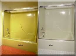 bathtub refinishers buffalo ny bathtub refinishing buffalo ny surface magic llc