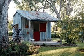 Fabulous Backyard Studio Designs Brisbane 15 Like Inspiration Article