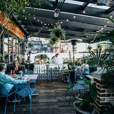 The 21 Best Rooftop Bars In America | Rooftop And Washington Dc Americas Coolest Rooftop Bars Travel Leisure Donovan House Dc Pool Travelconnoisseur Hotels Ive Home Bens Next Door Places Dc Best Outdoor Google Search Washington Dcs 18 Most Essential Hotels Bar Zanda The Best Rooftop Bars In Bar And Beacon Sky Grill Bbg Top Of The Yard Bites A With Natitude Boutique In Dtown Pod Kimpton Hotel Washingtonorg Shaw Burrito Shop Outfits New With Stiff Drinks