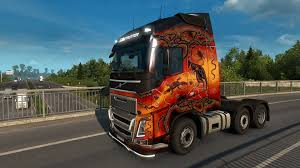 Euro Truck Simulator 2: Australian Paint Jobs (2017) Promotional Art ... Newecustom On Twitter Check Custom Ideas For Chevy Truck Paint Jobs Car Show Wagun Talesrhwagfarmscom Box Job Cost Best Resourcerhftinfo Paint Jobs On Trucks Image Truck Kusaboshicom Save 51 Euro Simulator 2 Chinese Pack Steam We Saw This Super Detailed Job A Driving In Custom Page Ford F150 Forum Community Of Elegant 3 Ways To Body Drop Or Channel A Vehicles Architect Age Another Awesome Custom Truck Going Out Peterbilt Sioux Falls How Protect Your Rocky Ridge Camshaft Possibilities Enthusiasts Forums