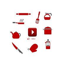 vocabulaire de la cuisine gabfle quizz de vocabulaire les ustensiles de cuisine
