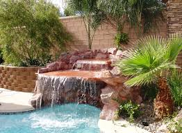 Polynesian Swimming Pools | Photo Gallery - Polynesian Swimming Pools Stunning Cave Pool Grotto Design Ideas Youtube Backyard Designs With Slides Drhouse My New Waterfall And Grotto Getting Grounded Charlotte Waterfalls Water Grottos In Nc About Pools Swimming Latest Modern House That Best 20 On Pinterest Showroom Katy Builder Houston Lagoon By Lucas Lagoons Style Custom With Natural Stone Polynesian Photo Gallery Oasis Faux Rock 40 Slide