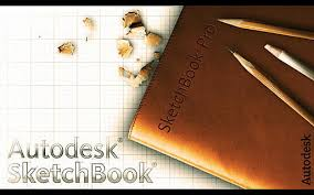 Autodesk Sketchbook Pro Mod Apk by Autodesk Sketchbook Apk 2 9 4 Download Free Apk From Apksum