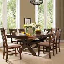 Dining Set Jcpenney On Room Tables