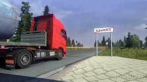 EU Map 1.10.2 » Modai.lt - Farming Simulator|Euro Truck Simulator ... Truck Trailer Transport Express Freight Logistic Diesel Mack Scania R440 V10 Modailt Farming Simulatoreuro Truck Simulator Ownoperator Niche Auto Hauling Hard To Get Established But Autotruck Service Repair Gwinner North Dakota Welcome Texas Services Call 5124442886 Austin Tx Runyan Wrecker Tire Towing Sulphur Kalnapilis Priekabos Skinas Gamerislt Euro 2 Heavy Cargo Krovini Perveimas Ryt Kryptimi A Griciaus Autransporto Mon Transportation Options Fht Careud U901 Tpms Car Wireless Pssure Monitoring