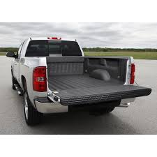 Bedrug BedTred Pro Truck Bed Liner For Silverado/Sierra Short Bed ... Rugged Liner Premium Net Pocket Bedliner Chevrolet Colorado Gmc Canyon Forum Spray In Vs Drop Bed Liners Undliner Bed Weathertechcom Techliner Dualliner Truck Protection System For Bedliners Weathertech Bedlinersplus On Liner Rangerforums The Ultimate Ford Ranger Resource Liners Auto Elite Accsories Easy Pickup Covers And 92 Satnedviolencegear Vortex Sprayliners Versus Dropin On Sacramento Campways Mat 042014 F150 Pickups Rough Country