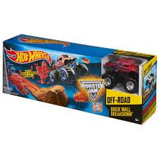 100 Moster Milk Truck Monster Wwwtopsimagescom