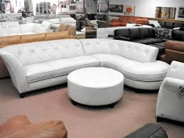 Italsofa Leather Sofa Sectional by Natuzzi Editions B757 Four Piece Power Reclining Sectional Sofa