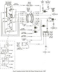 1974 Dodge Truck Engine Wiring - Basic Guide Wiring Diagram •