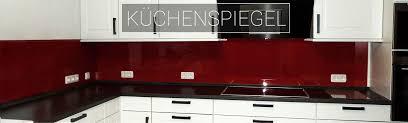 küchenrückwand küchenspiegel nach maß