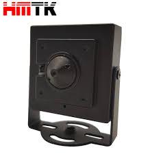 Mini Hidden Camera For Bathroom by Room Mini Hidden Cctv Camera Room Mini Hidden Cctv Camera