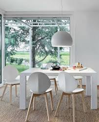 calligaris chaises chaise design transparente polycarbonate lovely 18 best calligaris