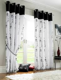 100 Residence Curtains Pin By Home Decorator On Interior In 2019 Lengthen