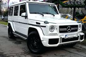 100 Mercedes 6 Wheel Truck Cool Design Jeep Used 2017 Benz G Class For Sale Bend Or