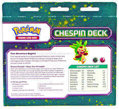 Pokemon Tcg Deck List Sheet by Good Pokemon Deck Lists Images Pokemon Images