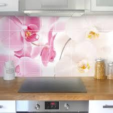 flooring tiles fliesen folie für bad und küche 20x20cm