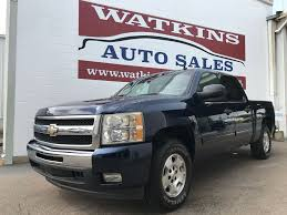 Used Trucks Jackson MS | Watkins Auto Sales Herringear Chevrolet In Jackson Ms Clinton Vicksburg Byram Missippi Wildlife Extravaganza Federation Freightliner Trucks In For Sale Used On Buyllsearch Help A Brother Out Lets Get Charles New Truck Indiego Cars For Sale Youtube Mack Cventional Or Fifth Wheel Campers Rvs Near Craigslist 2008 Toyota Tacoma Brandon