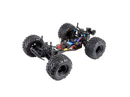 Baseltek NX2 2WD RC Short Track RC Car RTR 1/10 Brushless Motor ... Hot Wltoys 10428 Rc Car 24g 110 Scale Double Speed Remote Radio 2012 Short Course Nationals Truck Stop Flyer Design Tracks Of Las Vegas Dash For Cash Event Tracy Baseltek Nx2 2wd Track Rtr Brushless Motor Oso Ave Home Facebook Iron Hummer Truck 118 4wd Electric Monster New Autorc Sc A10 Evo Frame 50 Kit Off Road Rc Adventures Hd Overkill 6wd 5 Motors Escs Pure Cars Faq Though Aimed Powered Theres Info Trail Buster Rock Crawling Competion Fpvracerlt Racing Fergus Falls Flyers Look To Spark Interest With