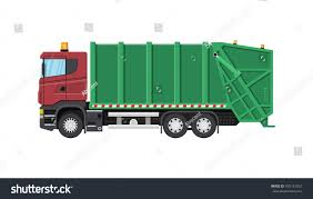 Truck Assembling Transportation Garbage Car Waste Stock Vector ... Waste Management Supervisors Stenced For Hiring Undocumented 143 Garbage Truck Toy Diecast Metal Model Kids Boy Wm Trucks Thrifty Artsy Girl Take Out The Trash Diy Toddler Sized Wheeled Bruder Toys Man Tgs Rearloading Orange 116 Scale Curottocan Automated Carry Can Curotto Collector Large Action Series Brands Bins Designed By This Mech Engineer Are Making Collection Easier Lake Forest Ca Youtube Best 2018 Buy Disposal Walmartwestbrass Asb Raised