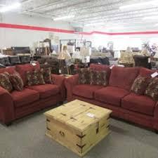 Furniture Gallery USA Furniture Stores 6560 S Hwy 97 Sapulpa