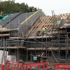 UK Construction Firms To Compensate Blacklisted Workers