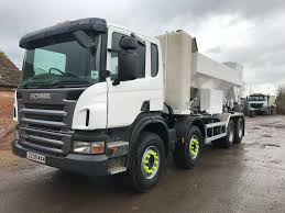 High Quality Volumetric Concrete Mixers For Sale - Volumech, Glos Granite Specs Mack Trucks Conrad Putzmeister M385 Concrete Pump And P9g Ul Truck Mixer By Mobile 4 12 M3 13 Ton 6x4 4x2 Justsun Mixers Range 36zmeter Truckmounted Boom Pumps Volvo Mockup Pack In Vehicle Mockups On Yellow Images Fileargos Cement Truck Atlantajpg Wikimedia Commons Dimeions Halifax Ready Mix Spot How Does It Measure Up Greely Sand Gravel Inc Used Front Discharge For Sale Best Resource With For Sinotruk Howo Mixer 64
