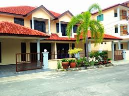 100 Houses In Malaysia DView Guest Kuala Perlis Bookingcom