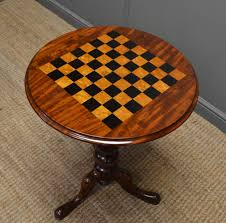 Antique Chess Tables - Antiques World The Best Of Sg50 Designs From Playful To Posh Home 19th Century Chess Sets 11 For Sale On 1stdibs Amazoncom Marilec Super Soft Blankets Art Deco Style Elegant Pier One Bistro Table And Chairs Stunning Ding 1960s Vintage Chess And Draught In Epping Forest For Ancient Figures Stock Photo Edit Now Dollhouse Mission Chair Set Tables Kitchen Zwd Solid Wood Small Round Table Sale Zenishme 12 Tan Boon Liat Building Fniture Stores To Check Out Latest Finds At Second Charm Bobs