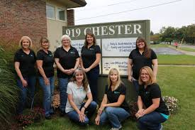 Our Staff - Lansing, MI Dentist - Holly Scott-Hetchler DDS Best 25 Dental Ideas On Pinterest Dentistry Assistant Office Design Competion Small Practice Of The Mrs Krsis Preschool Visit From Dentist We Like Barn Door Idea For Checkout Stations Dentologie Stone Barn Meet Staff Clara Harris Murder Trial Pictures Getty Images Renew Barnwood Accents Bgw Cstruction Working Client Oral Mouth Male Checkup 1080 Stock The 74 Best Images About Reception Desks Are You Willing To Improve Your Smile Dentists In Melbourne Cbd 96 Dhg Graduation