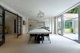 100 Architect And Interior Designer Sussex Folk Stunning Spaces
