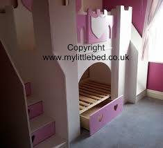 Step2 Princess Palace Twin Bed by Step 2 Castle Bed Instructions Ktactical Decoration