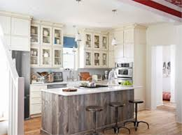 Decorating A Rental Kitchen
