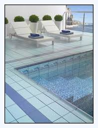 antislip products for slippery pool tile solutions