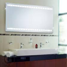 badspiegel premium linea t5 hinterleuchtet 1200 x 700 mm