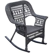 Black Wicker Rocking Chair – Gymspiration Mid19th Century St Croix Regency Mahogany And Cane Rocking Chair Wicker Dark Brown At Home Seating Best Outdoor Rocking Chairs Best Yellow Outdoor Cheap Seat Find Deals On Early 1900s Antique Victorian Maple Lincoln Rocker Wooden Caline Cophagen Modern Grey Alinum Null Products Fniture Chair Rocker Wood With Springs Frasesdenquistacom Parc Nanny Natural Rattan