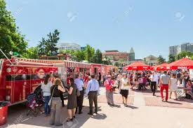 Denver, Colorado, USA-June 9, 2016. Food Trucks At The Civic.. Stock ... Big Juicy Food Truck Denver Trucks Roaming Hunger Front Range Colorado Youtube Usajune 11 2015 Gathering Stock Photo 100 Legal Waffle Cakes Liege Hamborghini Los Angeles Usajune 9 2016 At The Civic Of Gourmet New Stop Near Your Office Street Wpidfoodtruck Corymerrill Neighborhood Association Co Liquid Driving Denvers Mobile Business Eater Passport Free The Food Trucks Manna From Heaven