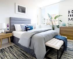 Houzz Bedroom Ideas by Contemporary Bedroom Design Of Fine Contemporary Bedroom Design