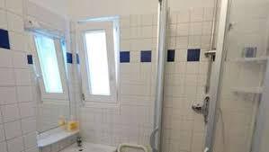 tür zu und fenster auf nach dem duschen richtig lüften wohnen