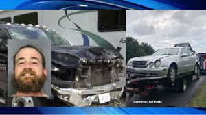 NC Man Wrecks Mercedes, Cuts Tow Truck Driver's Neck, Then Steals ... Used Equipment For Sale Eastern Wrecker Sales Inc Slick Cumberland Roads Keep Tow Truck Drivers Busy Abc11com Tow Trucks Raleigh Nc Truck Types Big Dog Towing Nc 27603 Ypcom Greenville 25283055 Gvegas Superior Auto Works And In St Joseph In North Carolina For On Buyllsearch Nashville Tn Durham Towtruck Driver Heard Shots Then Realized He Was Hit