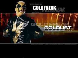 Curtain Call Wwe Goldust by 105 Best Goldust From The Wwe Images On Pinterest Wwe Superstars
