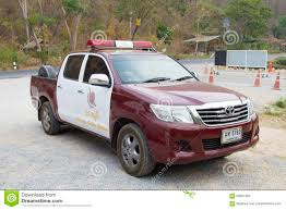 Police Pickup Truck Car Editorial Photography. Image Of Thailand ... 3d Police Pickup Truck Modern Turbosquid 1225648 Pickup Loaded With Gear Cluding Gun Stolen In Washington Police Search For Chevy Driver Accused Of Running Wikipedia Hot Sale Friction Baby Truck Toyfriction With Remote Control Rc Vehicle 116 Scale Full Car Wash Trucks Children Youtube Largo Undcover Ford Tacom Orders Global Fleet Sales Dodge Ram 1500 Pick Up 144 Lapd To Protect And Reveals First Pursuit Enfield Searching Following Deadly Hitand