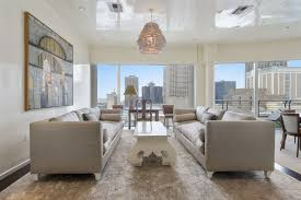 100 Penthouse Story Twostory Penthouse Condo Offers Luxurious Living In The CBD