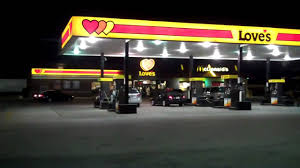 Love's Travel Stop In Williamsville, IL - YouTube On The Road Blytheville Arkansas Loves Truckstop Tour Youtube Truck Stop Travel Opens In Fond Du Lac Gila Bend Drive South On Arizona State Route Plans To Build Brush Newstribune 670 Floyd Ia Charlson Excavating Company Chester Fried Chicken At Carls Jr Drivethru Opens Ellsworth Whotvcom On Biz Tandoor Indian Grill Pizza Hut First Goes Big Prosser With New Hotel Travel Center Tri Moore Haven Glades County Democrat