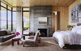 100 Modern Interior Design Blog Contemporary Vs