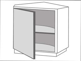 meuble bas d angle cuisine meuble cuisine conforama cuisine meuble bas d angle